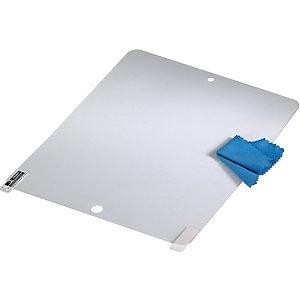Hama Skärmskydd för iPad Air/Air 2