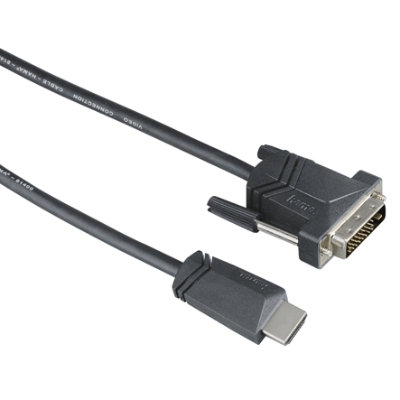 HDMI to DVI cable not working on Xbox one | Tom's Hardware Forum
