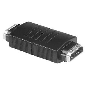 Hama HDMI-adapter (hona-hona)