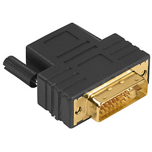 Hama Adapter DVI - HDMI