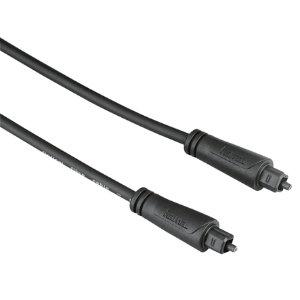optisk kabel 90 grader