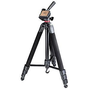Hama Profil Duo 155 3D tripod kamerastativ