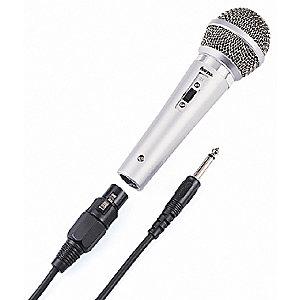 Hama Mikrofon DM 40