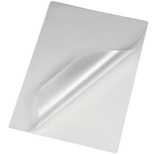 Hama A6 lamineringsfilm 80 µm (100 ark)