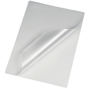 Hama A4 lamineringsfilm 80 µm (25 ark)