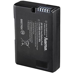Hama DP-454 Batteri (Li-jon) till Nikon kamera