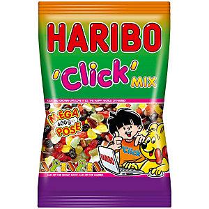 Haribo Click Mix godteri