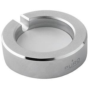 Puro Apple Watch mini bordshållare