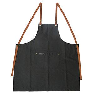 Everdure Chefs förkläde 48820023