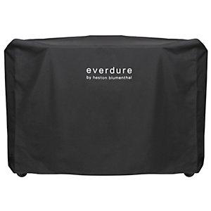 Everdure Hub skyddsöverdrag 48820003