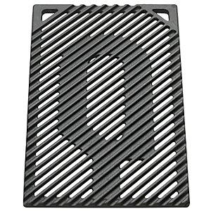 Everdure Furnace grillrist 48820017