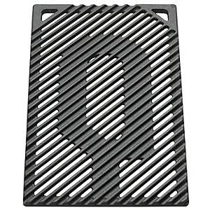 Everdure Furnace grillplatta 48820017