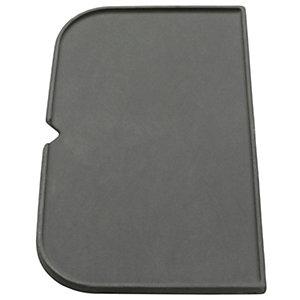 Everdure Furnace stekplatta 48820016