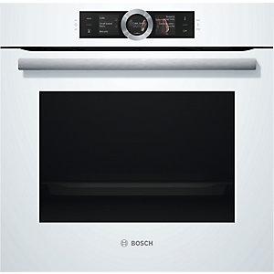 Bosch erillisuuni HBG676EW1