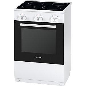 Bosch Spis HCA622120V