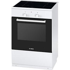 Bosch Spis HCA628120U
