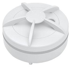 HomeControl trådlös läckagevarnare