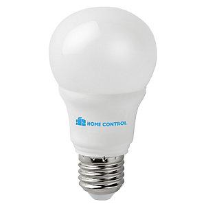 HomeControl Smart LED-pære E27
