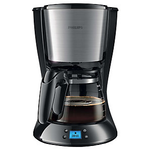 Philips Daily Collection kaffetrakter HD7459/20