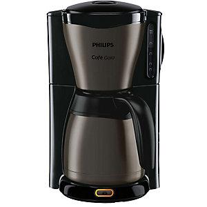 Philips Café Gaia kaffetrakter HD7547/80