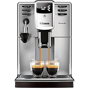 Philips Saeco Incanto kaffemaskin HD8914/01