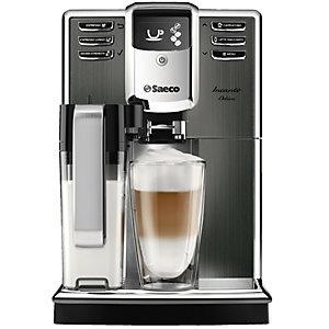 Philips Saeco Incanto Deluxe kaffemaskin HD8922/01