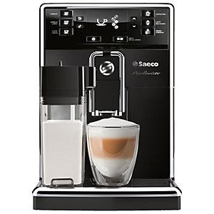 Philips Saeco PicoBaristo espressomaskin HD8925/01