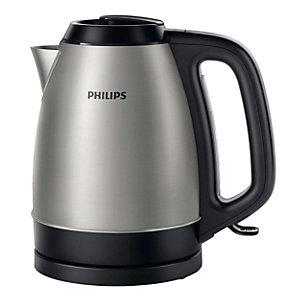 Philips vannkoker HD9305/20