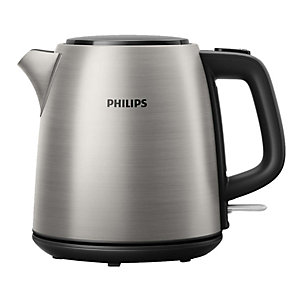 Philips Daily Collection vannkoker HD9348/10