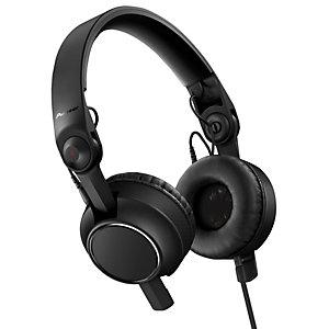 Pioneer DJ HDJ-C70 on-ear-hodetelefoner (sort)