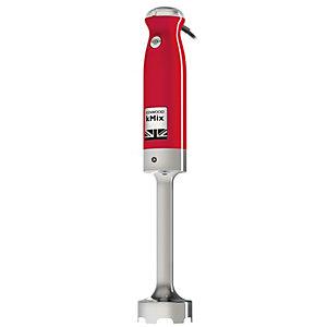 Kenwood Kmix stavmikser HDX750 (rød)