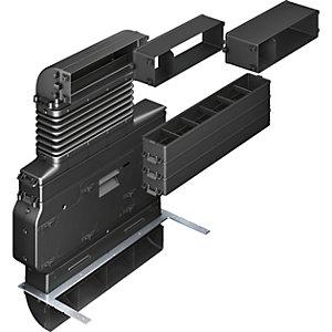 Bosch CleanAir moduuli liesituulettimelle HEZ381500