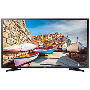 "Samsung 32"" Smart Hospitality LED-TV HG40EE460SKXE"