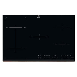 Electrolux induktionshäll HHB830FHK