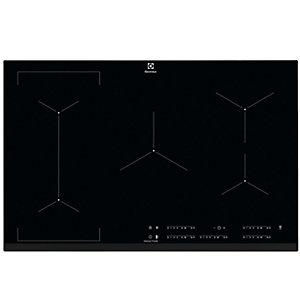 Electrolux platetopp HHB830FNK