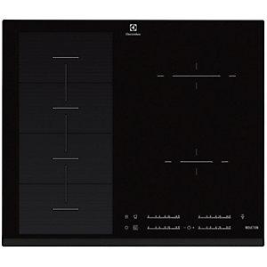 Electrolux Induktionshäll HHX650FHK