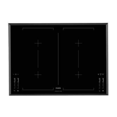aeg electrolux oko favorit sensorlogic bedienungsanleitung sony premiumleisure. Black Bedroom Furniture Sets. Home Design Ideas