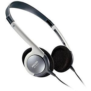Philips Hörlurar on-ear HL145