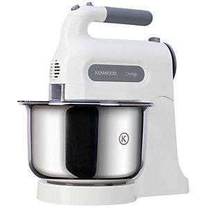Kenwood Chefette håndmikser HM680