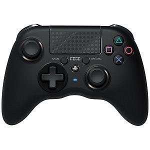 Horipad kontroll för PlayStation 4