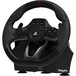 Hori Apex racing ratt till PlayStation 4