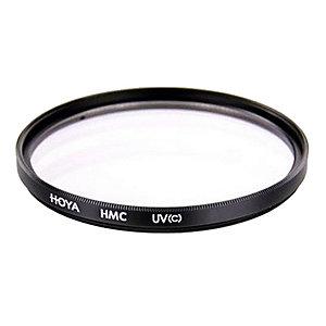 Hoya UV-filter (UV-C) 67 mm