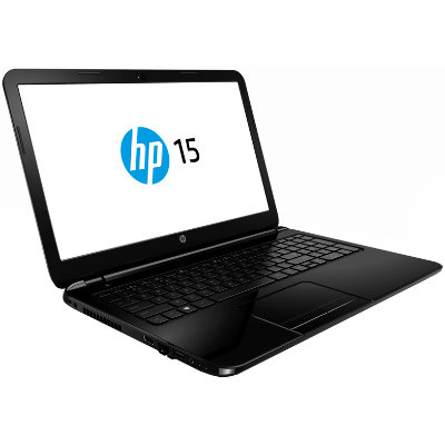 Picture of HP 15 D070S0
