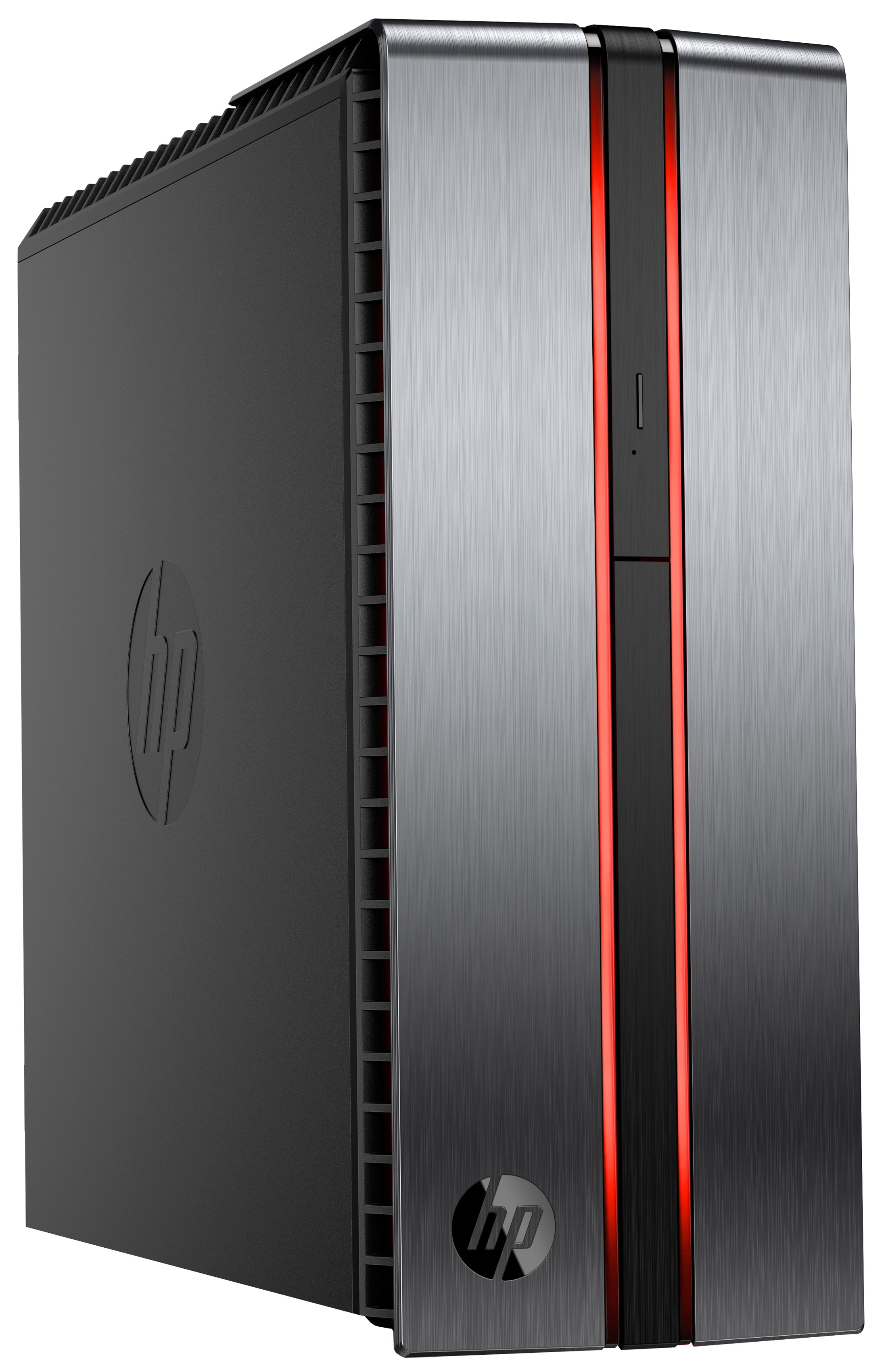 P1K17EA#UUW : HP Envy Phoenix 860-001no stasjonær gaming PC