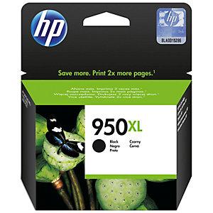 HP 950XL Bläckpatron (black)