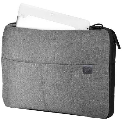 hp signature 14 laptopv ska gr datorv ska elgiganten. Black Bedroom Furniture Sets. Home Design Ideas