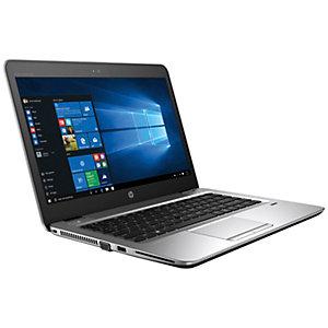 """HP EliteBook 840 G4 14"""" bärbar dator (silver)"""