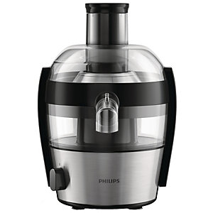 Philips Viva Collection juicepress HR1836
