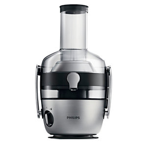 Philips Avance Collection Juicer HR1922