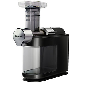 Philips Avance Collection slow juicer HR1946/70